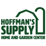 Hoffman's Supply Bulk Ordering Store Logo